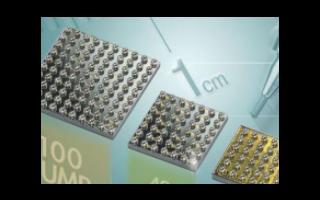 智原科技与联华电子共同发表55纳米低功耗工艺(55ULP)的PowerSlash基础IP方案