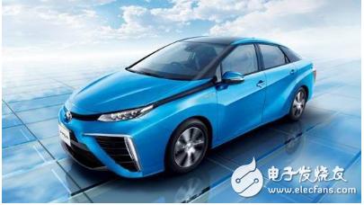 纯电动比氢燃料更环保 - 氢能源汽车与纯电动车对比分析