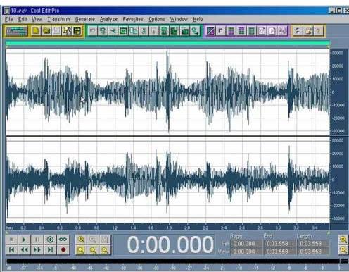 华为与FraunhoferIIS签署MPEG-4音频专利许可协议