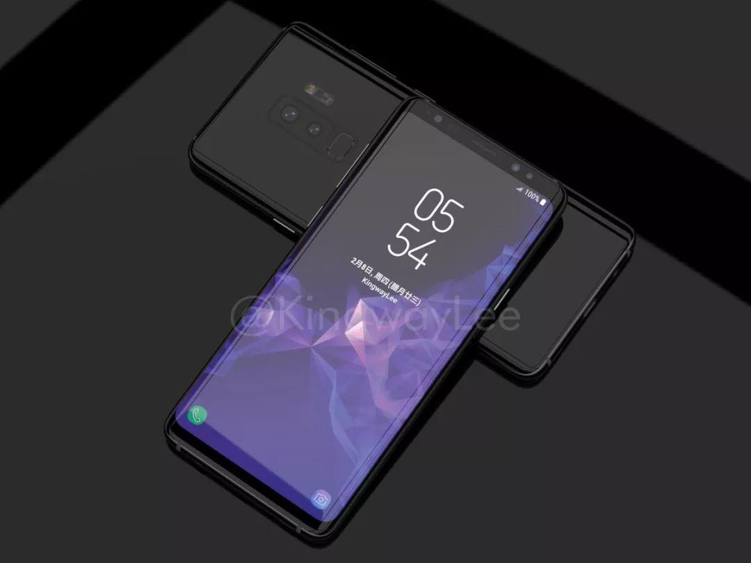 ix2手机壳mix2s玻璃保