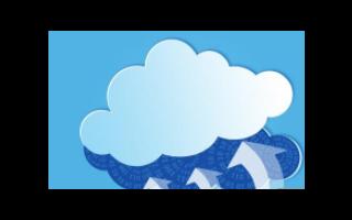 IBM发布混合云时代新系统解决方案