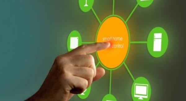 Arm推Mbed Cloud平台为受限制设备提供...