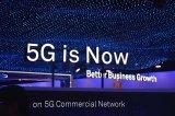 MWC:最热的5G 看看哪些移动宽带增强体验