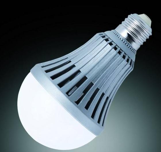 LED灯泡价格微幅上调 大功率LED产品逐渐萎缩