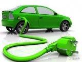 论新能源与驱动的重要性