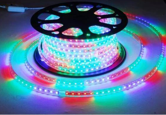 晶电、鼎元及光磊切入红外线LED 3D感测应用2020年年复合成长率将达209%