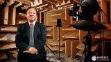 """三星行业新闻整理:三星语音AI助理背后的华人身影 日月光、TDK合资成立""""日月旸"""" 智能穿戴再升级"""