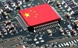台湾面板与半导体两大优势产业即将被大陆超越
