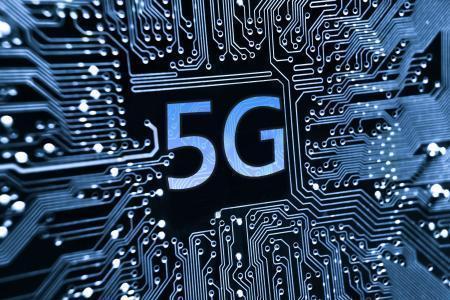 看看5G射频连接器有哪些上市公司