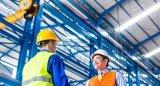 工业4.0变革:从自动化到智能工厂的飞跃