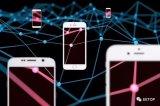 麻省理工研发出专用芯片,手机也能运行神经网络