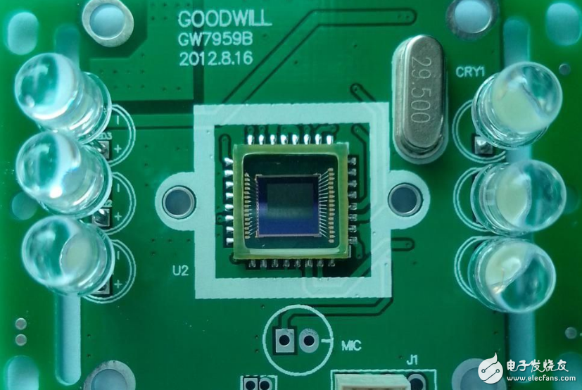 cmos掉电电路故障_CMOS电路常见故障解决方法
