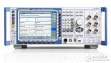 罗德与施瓦茨提供业界领先的蓝牙低功耗信令测试方案