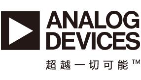 2018.03.14在线研讨会——惯性传感器助力...