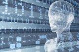 谈一谈AI、云计算以及大数据的关系