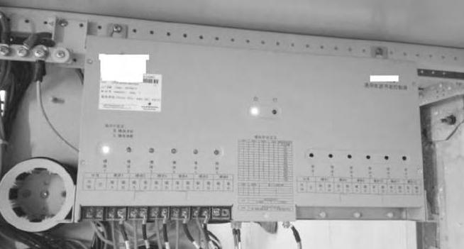开关电源节能的冷关断技术解决方案