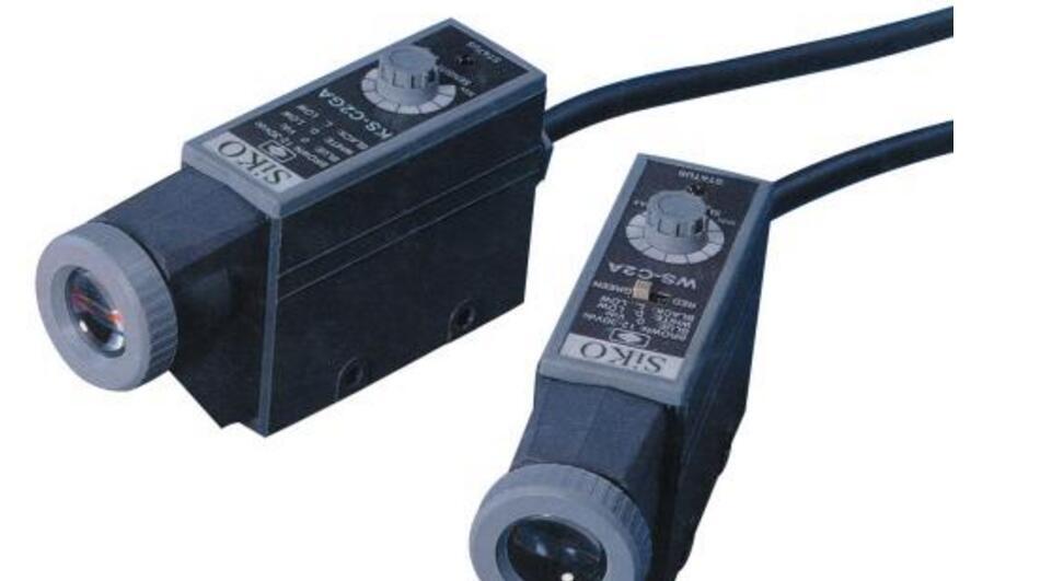 光电传感器怎么调节_光电传感器使用方法