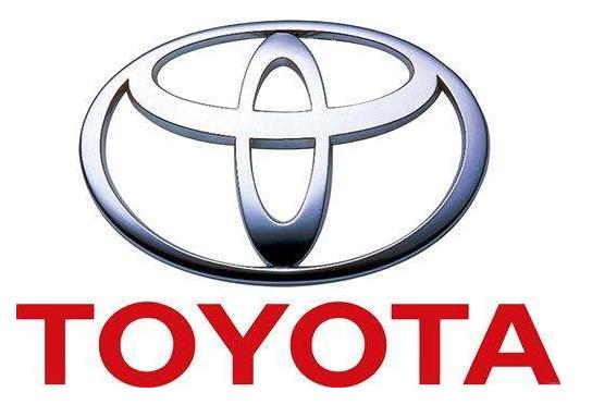丰田计划成立无人驾驶技术研究所 自驾车多需整合外...