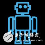 全志科技介绍_全志科技怎么样