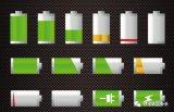 锂电池不一致性的危害及如何应对