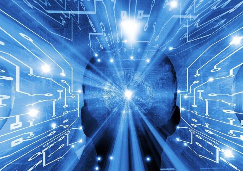 2018年全球十大突破性技术是如何产生的?