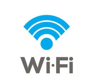 高功率RF元件成路由器趋势 抢攻高功率双频802...