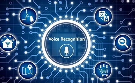 一个改变人机交互方式的全新切入点:语音接口