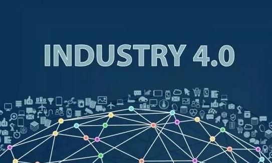 PTC与微软合力打造工业物联网与数字化解决方案