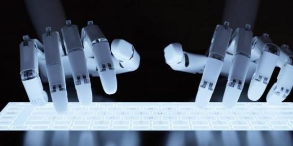 工业物联网安全换一个思路破局