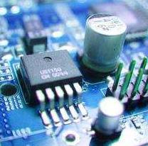 5分钟芯闻 | 集成电路列入实体经济发展第一位;...