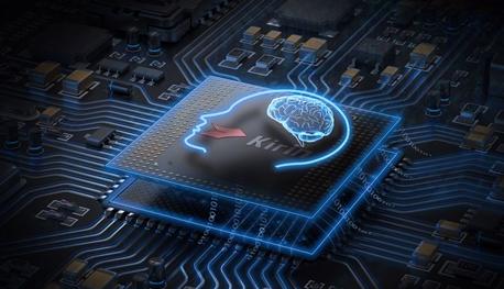 麒麟670中端芯片将导入AI架构,华为差异化策略巩固自身优势