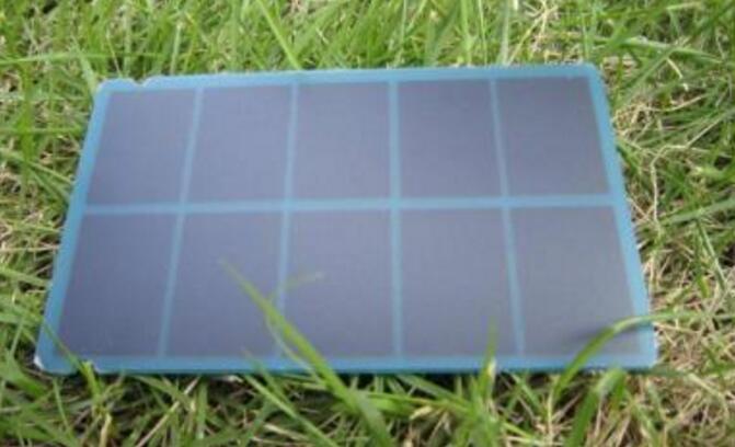 太阳能硅片生产工艺分析_太阳能硅片有辐射有毒吗