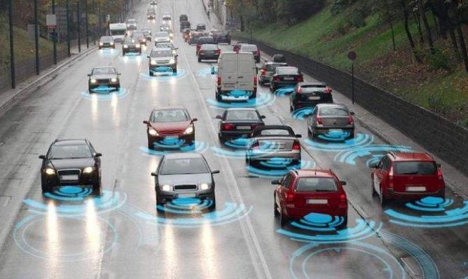 5G与DSRC一样安全吗?DSRC对车联网的重要性
