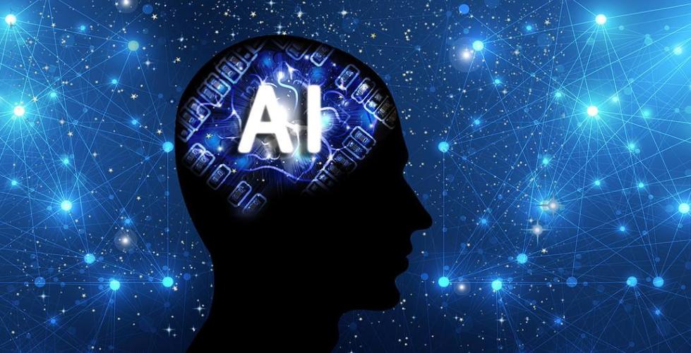 2018年人工智能的五大难题