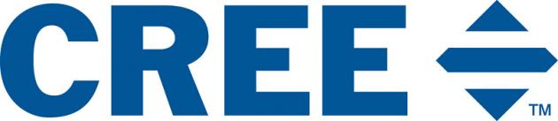 英飞凌射频(RF)功率业务,以约3亿4500万欧元被收购