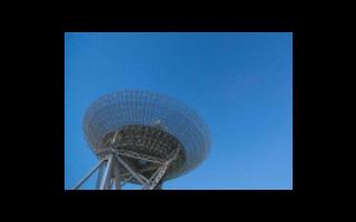 美国空军融合多种光电技术增强监视雷达能力