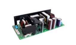 满足EN62477-1 OVC III标准的机器人控制器电源ZWS系列