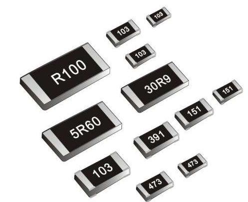 旺诠宣布0402~2512贴片电阻调涨25% 第2波涨价行情正式开启