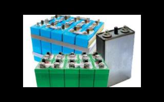 2018年或成电池企业分水岭 孚能科技获50亿元...