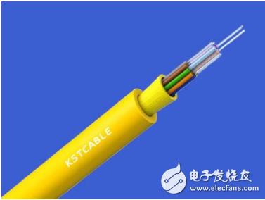 常用的单模光纤有哪些
