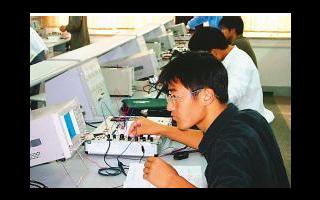 IC工程师职业规划分享