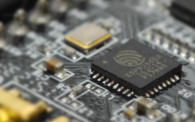 ESP8266 数据手册和产品信息;ESP8266开发教程与资源