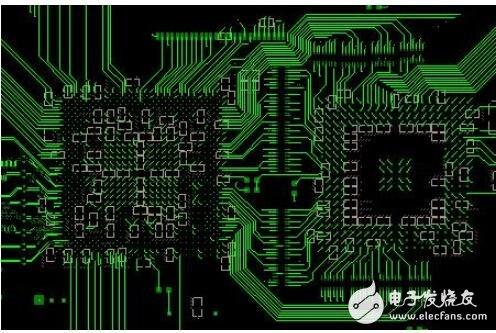 PCB市场向好,台资PCB厂再投400亿元