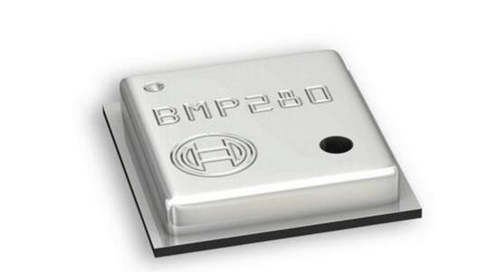气压传感器bmp280与ms5611哪个好