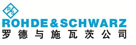 罗德与施瓦茨MWC大会为LTE V2x提供协议和...