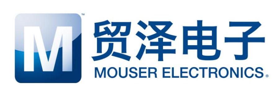 贸泽电子宣布参加2018上海慕尼黑电子展
