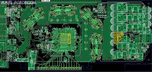 六大方法降低汽车电子PCB缺陷率