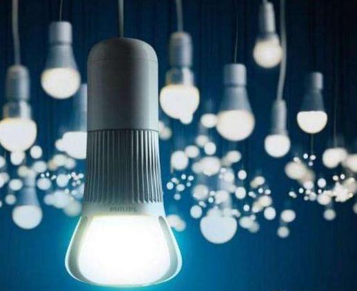 欧司朗对2018年商业照明的五大趋势预测