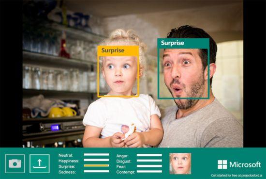 人脸识别和指纹识别谁的安全性更高