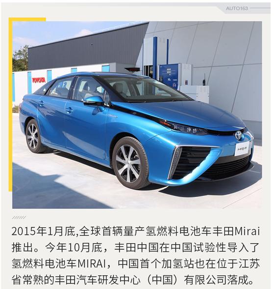 丰田新能源汽车销量_丰田新能源汽车市场分析